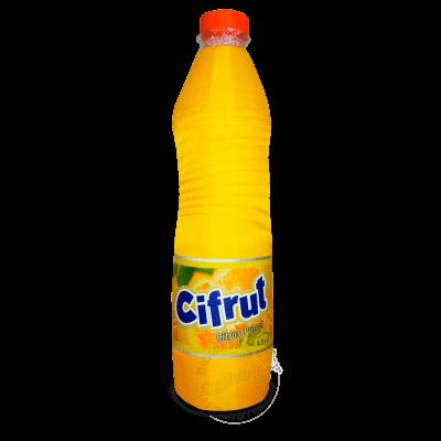 Cifrut