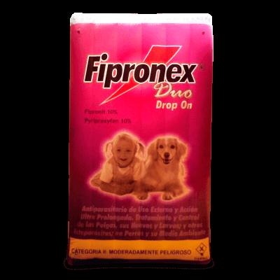 Fipronex