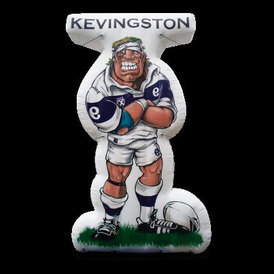 Kevinstong