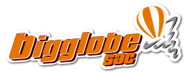 Bigglobe
