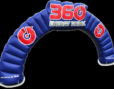 360 - 1