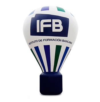 ifb pera 1