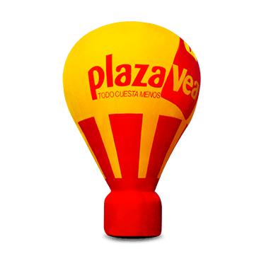 plaza vea pera
