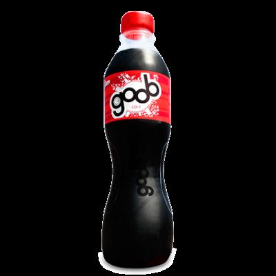 goob cola