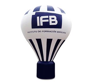 ifb pera 2