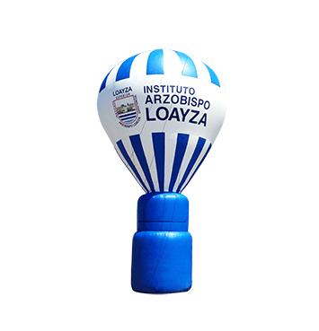 loayza