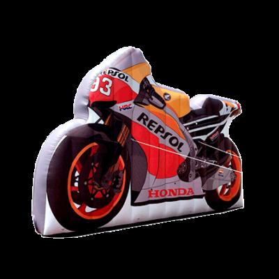 repsol moto