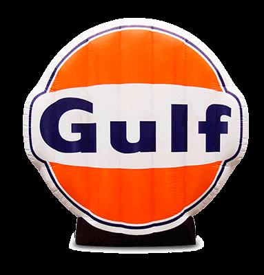 gulf colchon
