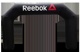 Reebok -1